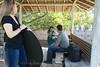 Aishwarya BTS_20120721  011