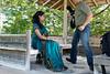 Aishwarya BTS_20120721  021