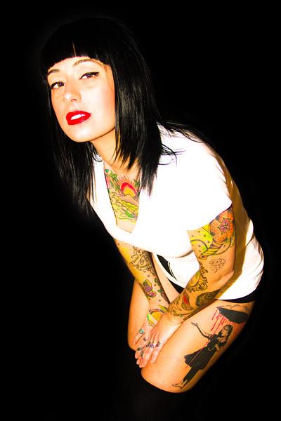 Kristin Aschermann