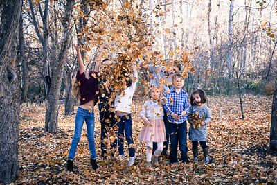 wlc Jo Alan Day Family2092017