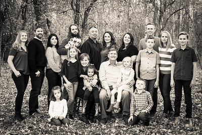 wlc Jo Alan Day Family3812017
