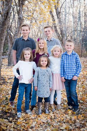 wlc Jo Alan Day Family1872017