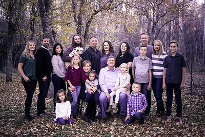 wlc Jo Alan Day Family3822017