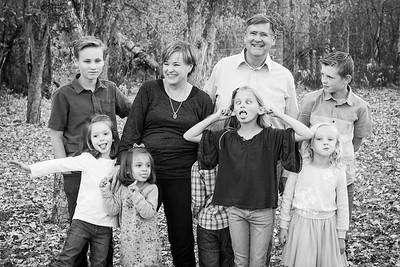 wlc Jo Alan Day Family3612017
