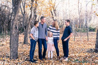 wlc Jo Alan Day Family1052017