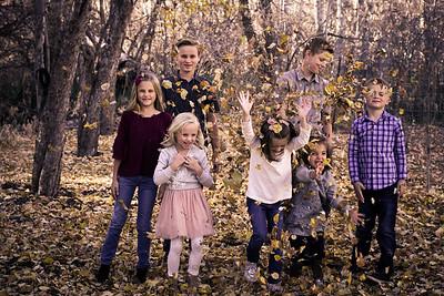 wlc Jo Alan Day Family2222017