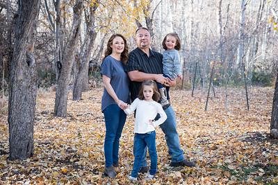 wlc Jo Alan Day Family1352017