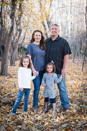 wlc Jo Alan Day Family1202017