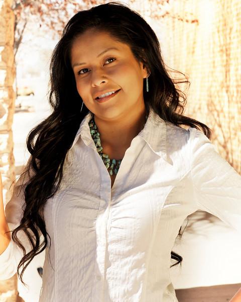 Alcita Lameman