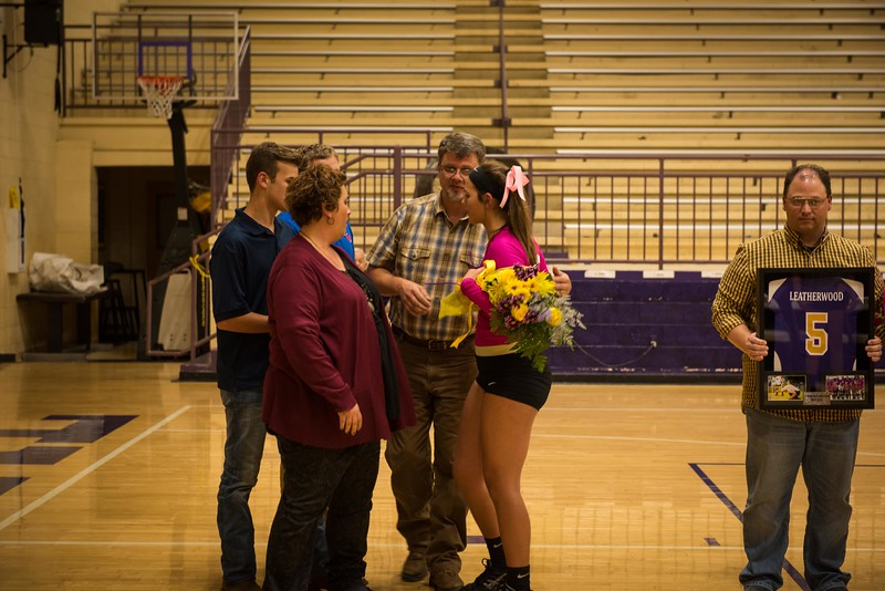 ACHS VB Senior Night-76