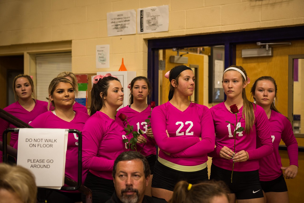 ACHS VB Senior Night-11