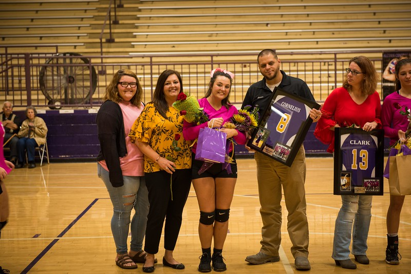 ACHS VB Senior Night-57