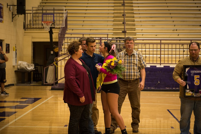 ACHS VB Senior Night-79
