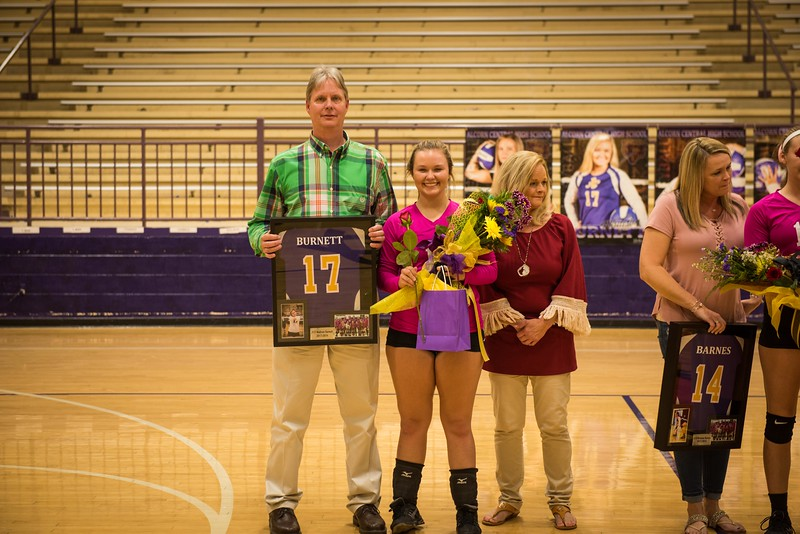 ACHS VB Senior Night-46