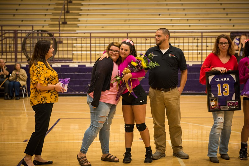 ACHS VB Senior Night-54