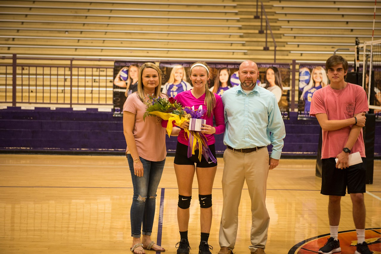 ACHS VB Senior Night-38