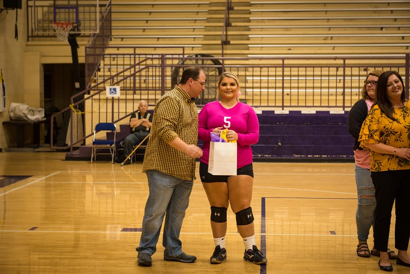 ACHS VB Senior Night-66
