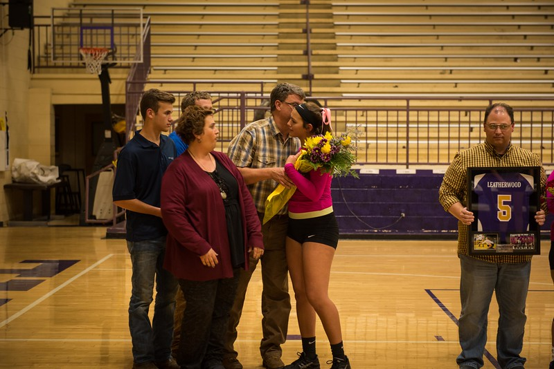ACHS VB Senior Night-73
