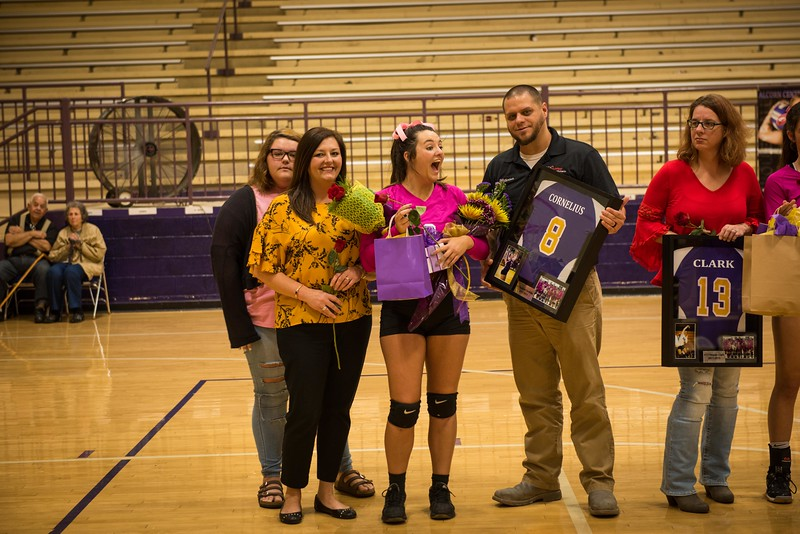 ACHS VB Senior Night-56