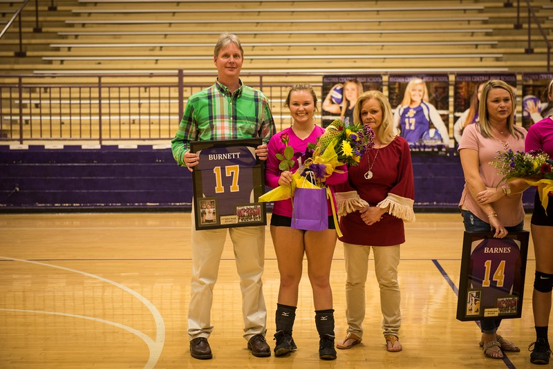 ACHS VB Senior Night-44