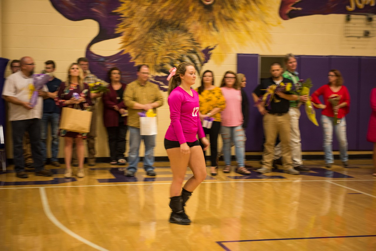 ACHS VB Senior Night-41