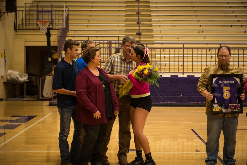 ACHS VB Senior Night-74