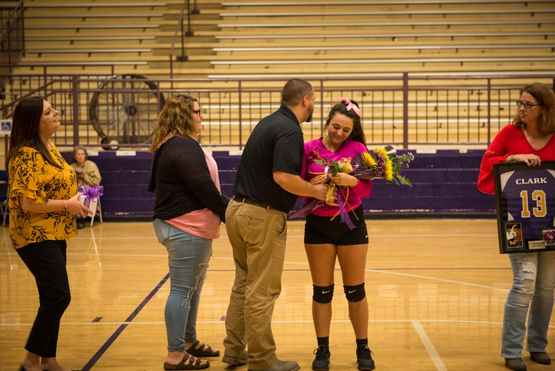 ACHS VB Senior Night-53