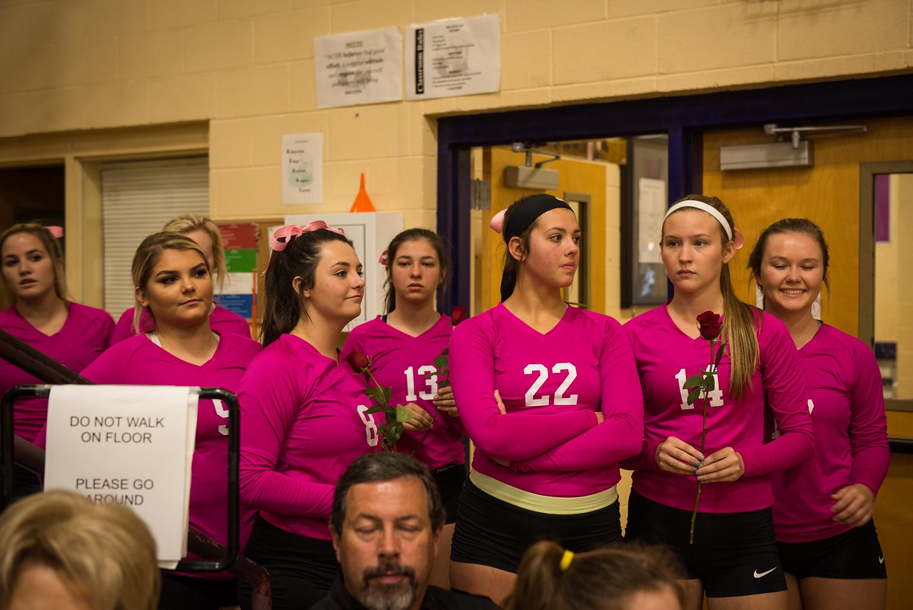 ACHS VB Senior Night-12