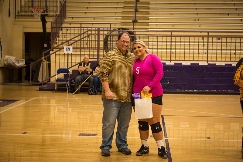 ACHS VB Senior Night-68