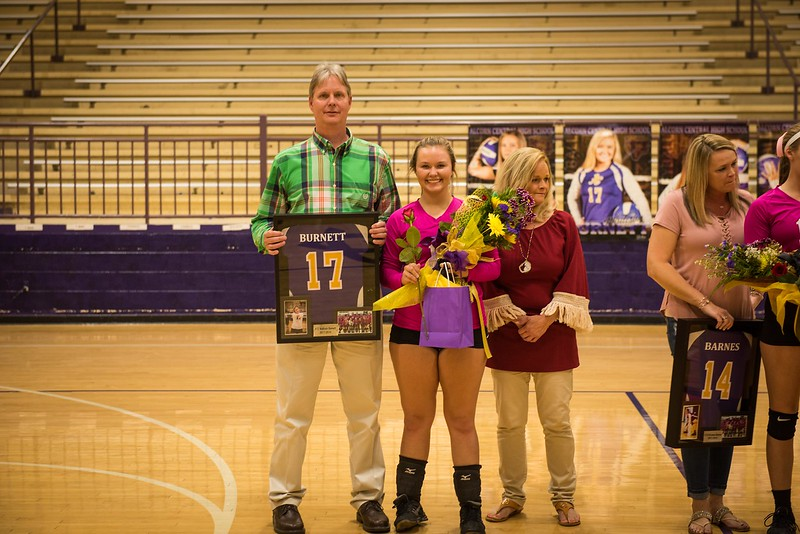 ACHS VB Senior Night-45