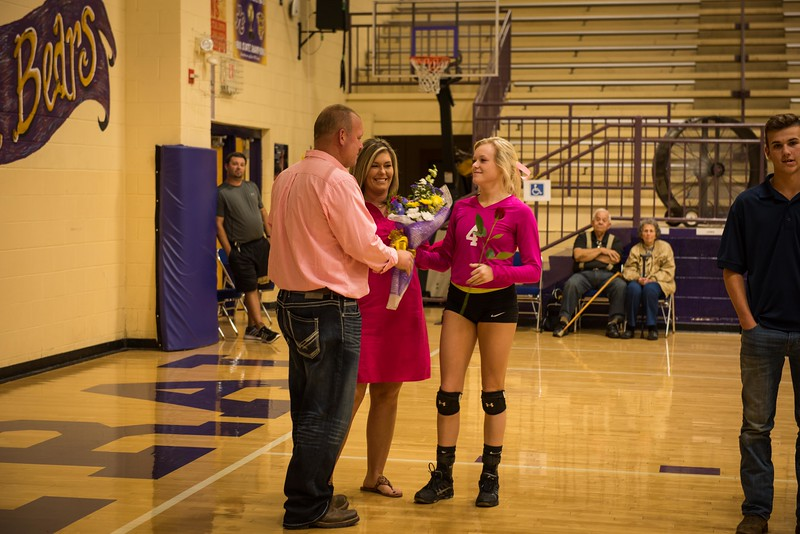 ACHS VB Senior Night-83