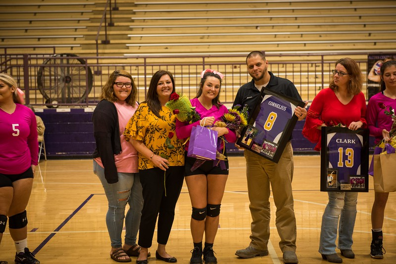 ACHS VB Senior Night-59