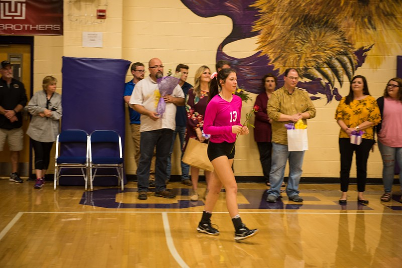 ACHS VB Senior Night-49