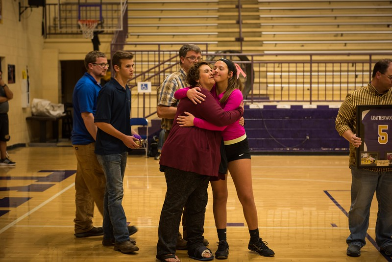 ACHS VB Senior Night-69