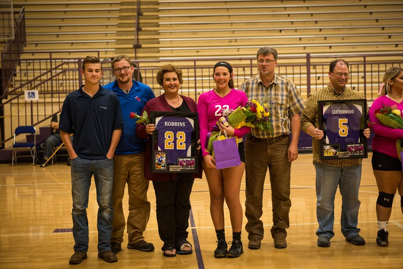 ACHS VB Senior Night-81