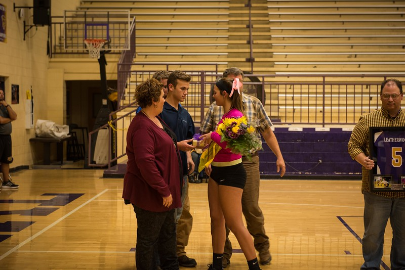 ACHS VB Senior Night-77