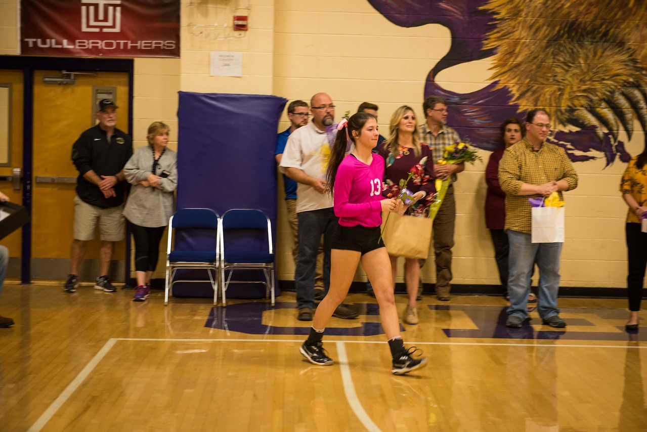 ACHS VB Senior Night-47
