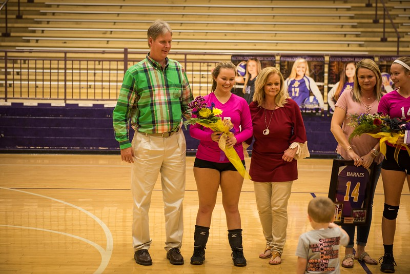 ACHS VB Senior Night-43