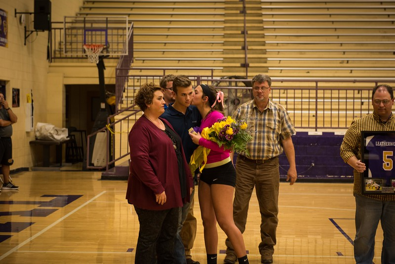 ACHS VB Senior Night-80