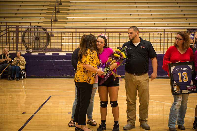 ACHS VB Senior Night-55
