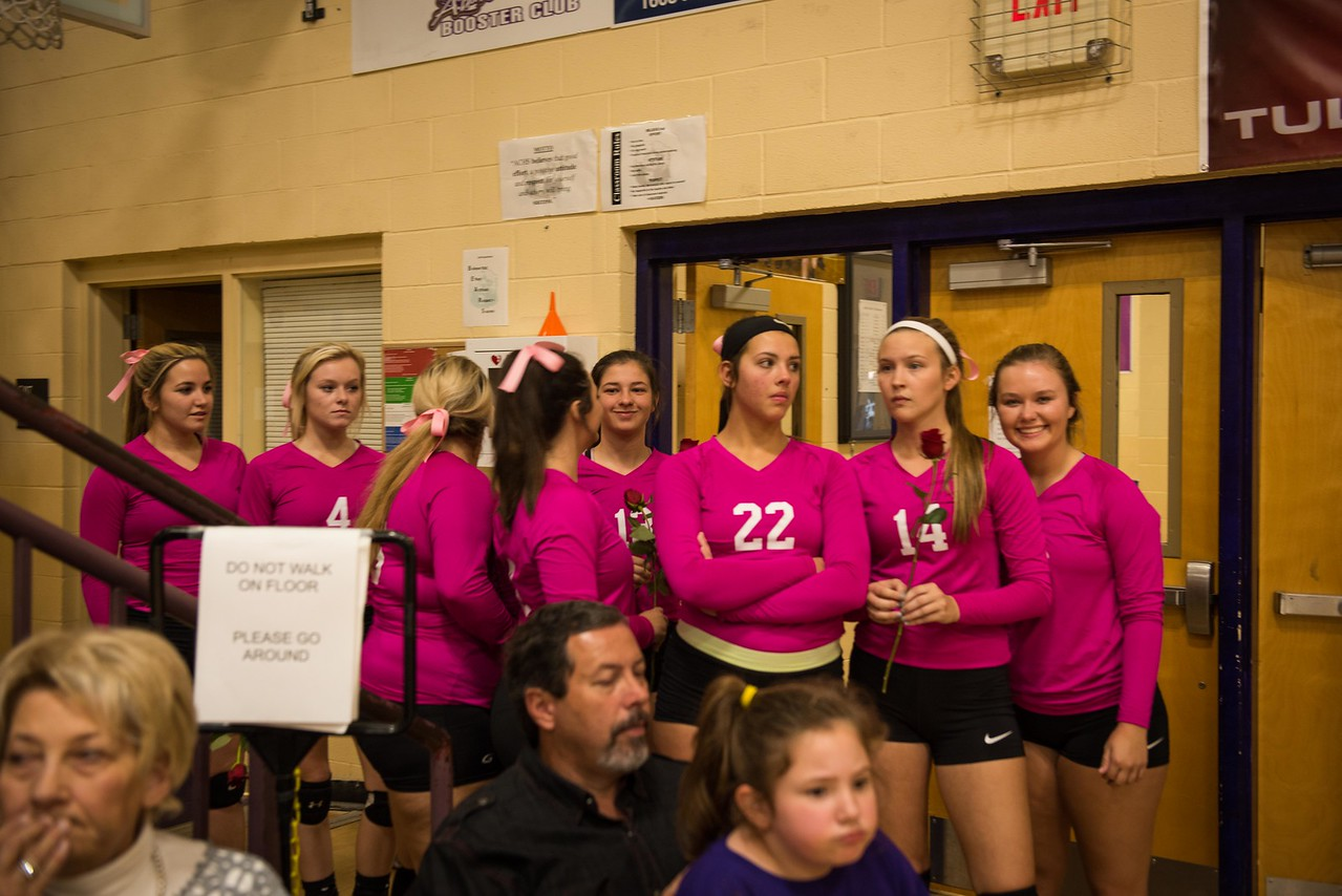 ACHS VB Senior Night-13