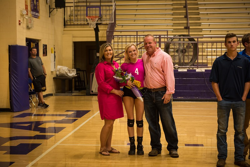 ACHS VB Senior Night-85