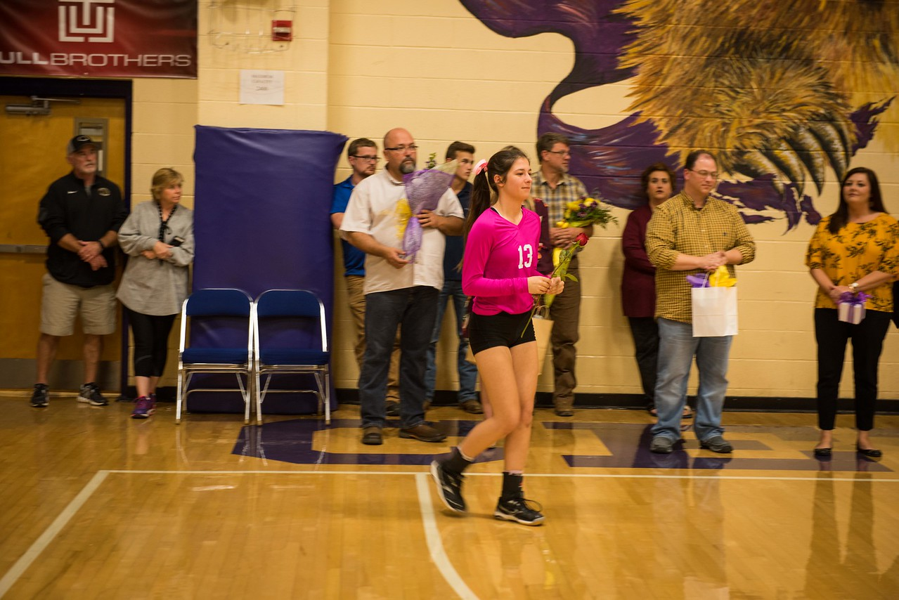 ACHS VB Senior Night-48