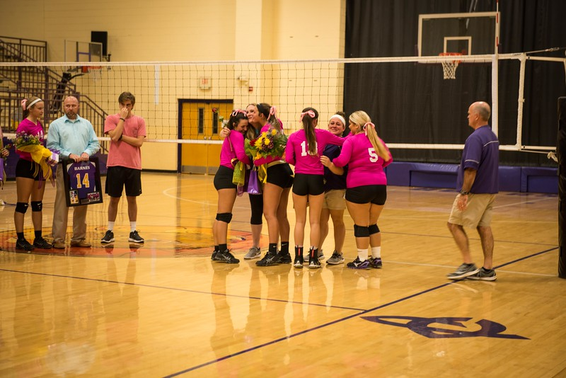 ACHS VB Senior Night-96