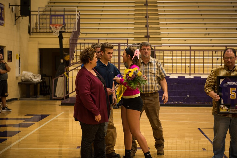 ACHS VB Senior Night-78