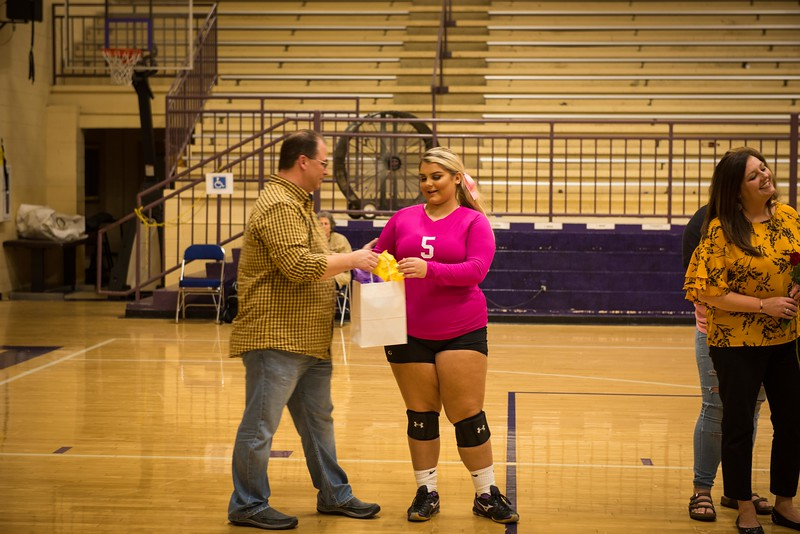 ACHS VB Senior Night-64