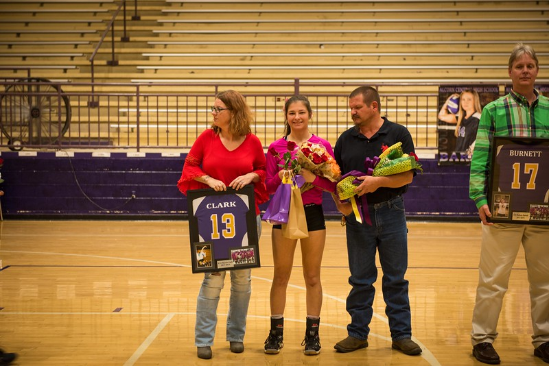 ACHS VB Senior Night-51