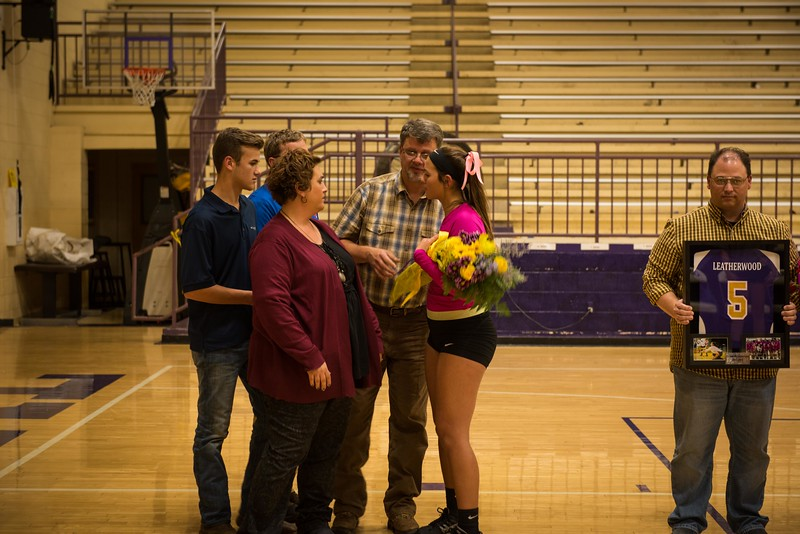 ACHS VB Senior Night-75