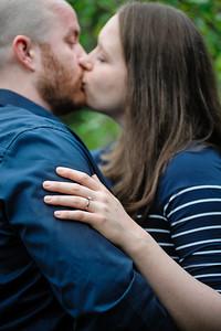 Engagement-36