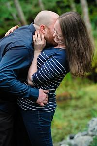 Engagement-40